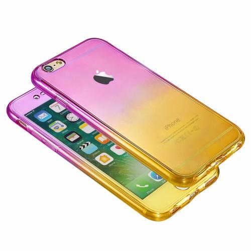 Iphone Apple 7 PLUS