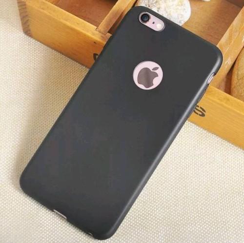 Iphone Apple 6/6S