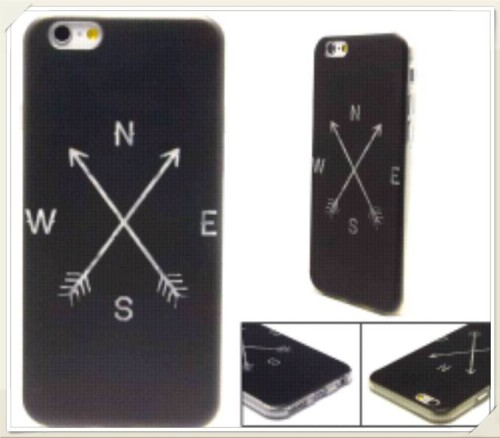 Iphone Apple 5/5S