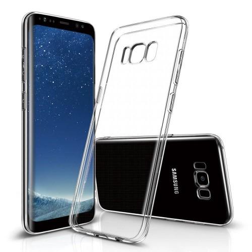 Samsung Galaxy S8 / S8 Plus
